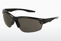 Ophthalmic Glasses Puma PJ0028S 001 - Black