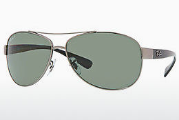 Ophthalmic Glasses Ray-Ban RB3386 004/9A - Grey