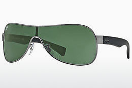 Ophthalmic Glasses Ray-Ban RB3471 004/71 - Grey