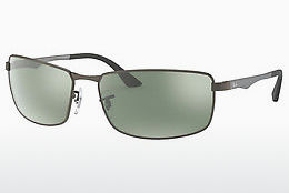Ophthalmic Glasses Ray-Ban RB3498 029/Y4 - Grey