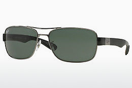 Ophthalmic Glasses Ray-Ban RB3522 004/71 - Grey