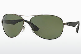 Ophthalmic Glasses Ray-Ban RB3526 029/9A - Grey