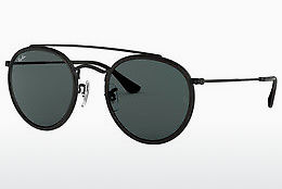 Ophthalmic Glasses Ray-Ban RB3647N 002/R5 - Black
