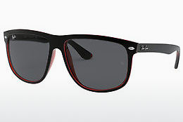 Ophthalmic Glasses Ray-Ban RB4147 617187 - Black