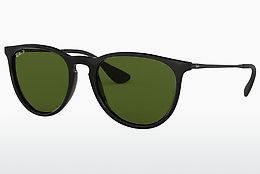 Ophthalmic Glasses Ray-Ban ERIKA (RB4171 601/2P) - Black