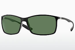 Ophthalmic Glasses Ray-Ban LITEFORCE (RB4179 601/71) - Black