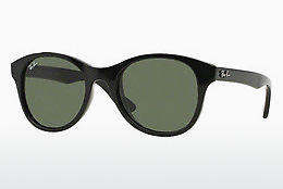 Ophthalmic Glasses Ray-Ban RB4203 601 - Black