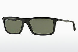 Ophthalmic Glasses Ray-Ban RB4214 601S9A - Black