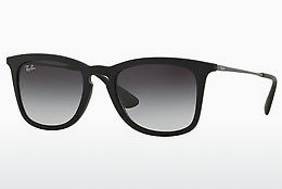 Ophthalmic Glasses Ray-Ban RB4221 622/8G - Black