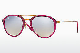 Ophthalmic Glasses Ray-Ban RB4253 62359U - Pink