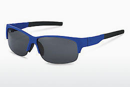 Ophthalmic Glasses Rodenstock R3275 C - Blue