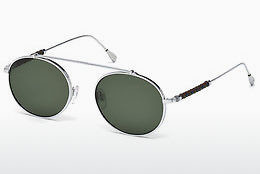Ophthalmic Glasses Tod's TO0198 18N - Grey