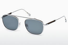Ophthalmic Glasses Tod's TO0199 18V - Grey