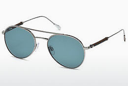 Ophthalmic Glasses Tod's TO0204 12V - Grey