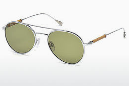 Ophthalmic Glasses Tod's TO0204 18N - Grey