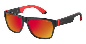 Carrera CARRERA 5002/SP HS5/ZP ML.ORANGEBLACK RED