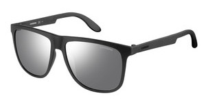 Carrera CARRERA 5003/ST DL5/SS GREY SP SILVERMTT BLACK (GREY SP SILVER)
