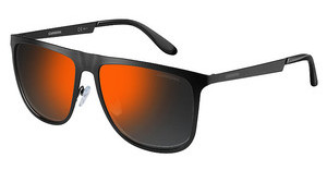 Carrera CARRERA 5020/S ECK/CT COPPER SPBLACK