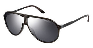Carrera NEW CHAMPION LAM/T4 BLACK FLGRYHVN BK