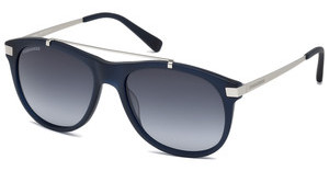 Dsquared DQ0217 91W