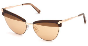 Dsquared DQ0276 38Z