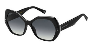 Marc Jacobs MARC 117/S 807/9O