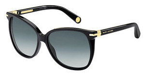Marc Jacobs MJ 504/S 807/HD GREY SFBLACK
