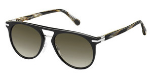 Marc Jacobs MJ 627/S KTI/HA
