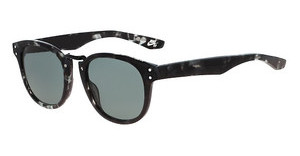 Nike ACHIEVE EV0880 021 GREY TORTOISE/BLACK WITH GREY  LENS