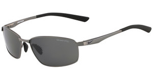 Nike AVID SQ EV0589 004 GUNMETAL WITH GREY  LENS