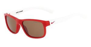 Nike NIKE CHAMP EV0815 651 UNVRSTY RED/WHITE w/VRMLLN LNS