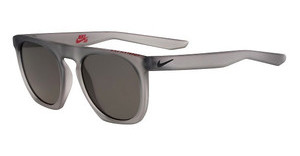 Nike NIKE FLATSPOT EV0923 012 MATTE WOLF GREY/DEEP PEWTER WITH GREY LENS LENS