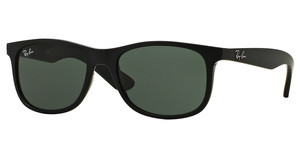 Ray-Ban Junior RJ9062S 701371