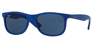 Ray-Ban Junior RJ9062S 701780