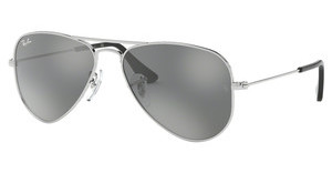 Ray-Ban Junior RJ9506S 212/6G