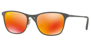 Ray-Ban Junior RJ9539S 258/6Q