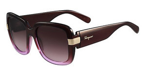 Salvatore Ferragamo SF779S 605