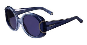 Salvatore Ferragamo SF811S SIGNATURE 450