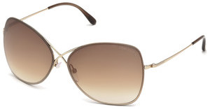 Tom Ford FT0250 28F