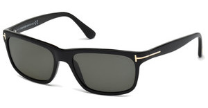 Tom Ford FT0337 01N