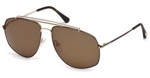 Tom Ford FT0496 28M