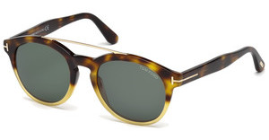 Tom Ford FT0515 56N