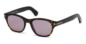Tom Ford FT0530 52Y