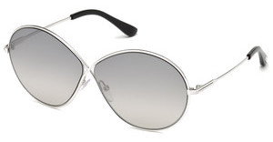 Tom Ford FT0564 18C