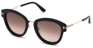 Tom Ford FT0574 01T