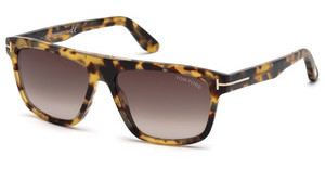 Tom Ford FT0628 56K