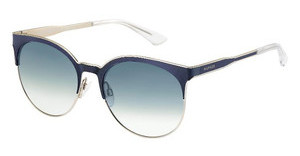 Tommy Hilfiger TH 1358/S K20/IT BLUE SFGDBLGLTTR