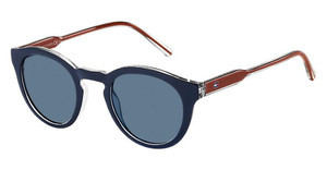 Tommy Hilfiger TH 1443/S EK7/KU