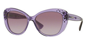 Versace VE4309B 51608H VIOLET GRADIENTTRANSPARENT VIOLET