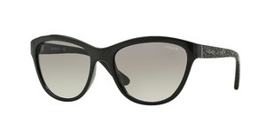 Vogue VO2993S W44/11 GRAY GRADIENTBLACK